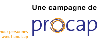 Procap Sans Obstacle